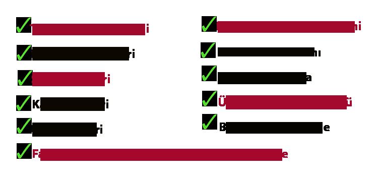 Dernek Takip Programı | www.medyalitim.com.tr